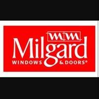 Milgard Manufacturing