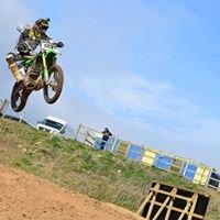 Finningley Motocross Park