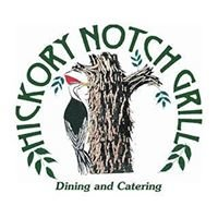 Hickory Notch Grill