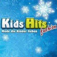 Kids-Hits-Fashion