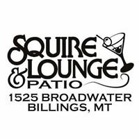Squire Lounge Billings