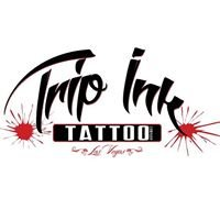 Trip Ink Tattoo Company