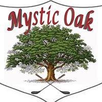 Mystic Oak Golf Course