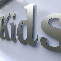 Kids Cupboard Cheltenham