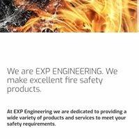 EXP Engineering PTY LTD