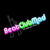 Beat Club Mad