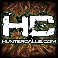 Hunter Calls