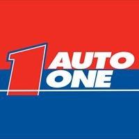 Auto One Cannington