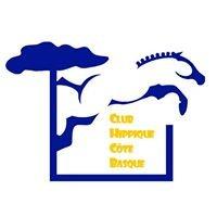 Club Hippique de la Côte Basque (CHCB)