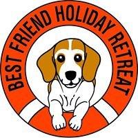 Best Friend Holiday Retreat