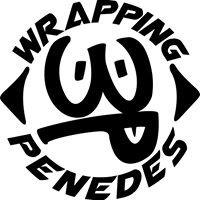 Wrapping Penedès