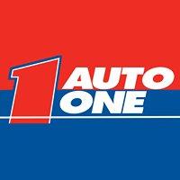Auto One Midland