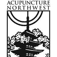 Acupuncture Northwest & Associates