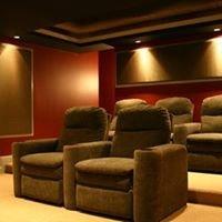 Audio Video Integrations, Inc.