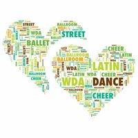 Warmlake Dance Academy