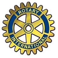Boone, Iowa Rotary Club