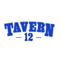 tavern 12