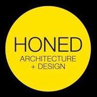 HONED Architecture + Design