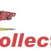Cedar Cliff Collectibles