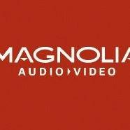 Magnolia Audio/Video