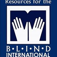 Resources for the Blind International