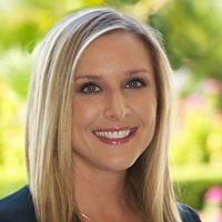 Mandy Miller- Coldwell Banker Premier Realty