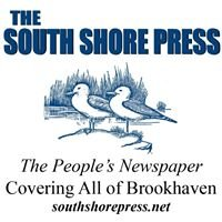 South Shore Press