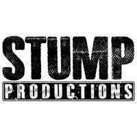 STUMP Productions