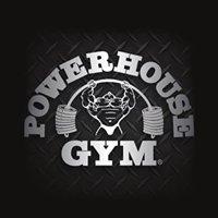 Powerhouse Gym Aiea