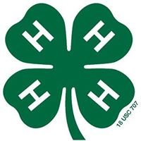 Geary County 4-H Foundation