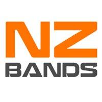 NZBands.co.nz