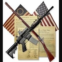 Second Amendment Guns & Range