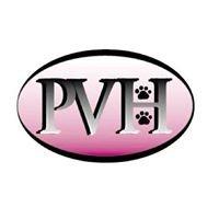 Providence Veterinary Hospital