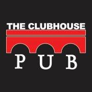 Rensselaer Union Clubhouse Pub