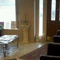 Cranbrook Macomb Office Suites at 41800 Hayes, Clinton Twp, MI 48038