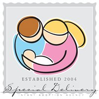 Special Delivery Infant Adoption Agency