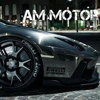 AM MOTOR