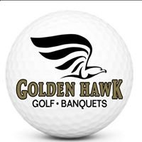 Golden Hawk Golf Club & Banquet Center