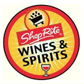 Shoprite Wines & Spirits of Lodi