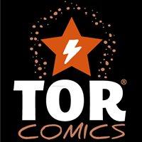 Tor Comics