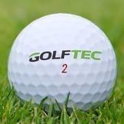 Golftec Indio