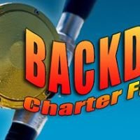 Backdraft Charter Fishing