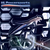 HL Powersports