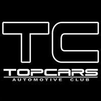 Top Cars Club