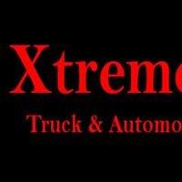 Xtreme Trux Accessories