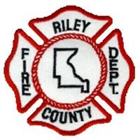 Riley County Fire District #1