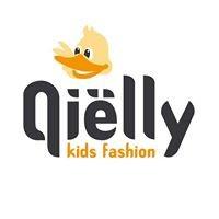 Qiëlly Kids Fashion