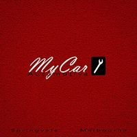 MyCar Automotive