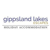 Gippsland Lakes Escapes