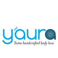 y'aura - Some handcrafted body love